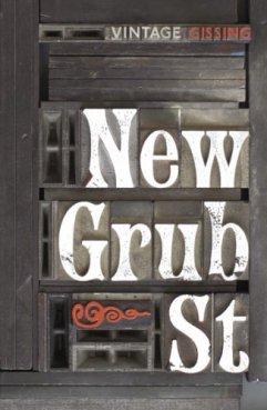 new-grub-st