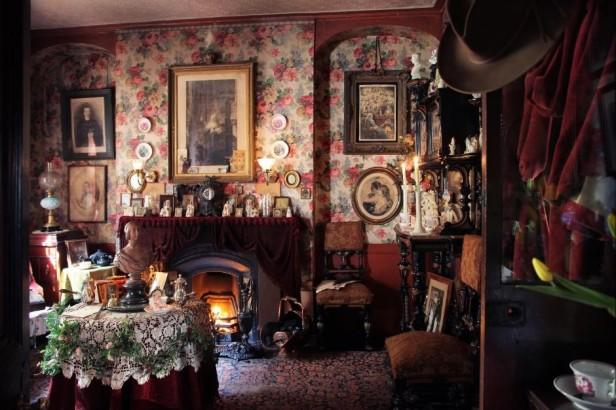 DSH 6 Victorian room c