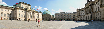 420px-Bebelplatz_looking_South