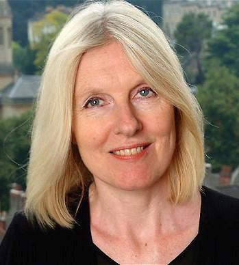 Helen Dunmore 3a
