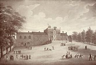 cottonhall1-1826
