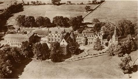 cottonhall2-1933