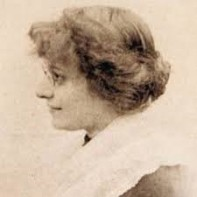 Eleanor Farjeon